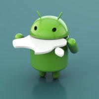 Android versus iOS: kdo víc provolá a prodatuje?