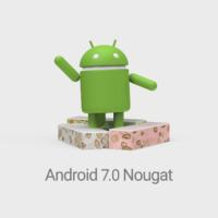 Android 7.0 Nougat je oficiálně venku, radost mohou mít majitelé zařízení Nexus