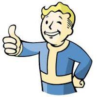 Steam láká na zlevněné pařby od Bethesdy a id Software