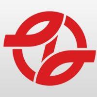Aplikace DPP INFO usnadní cestování hromadnou dopravou