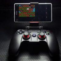 GameSir G3s: univerzální gamepad pro nenáročné