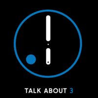 ŽIVĚ: Sledujte s námi živě představení novinek od Samsungu [IFA]