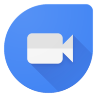 Videochatovací aplikace Google Duo už byla stažena 5 milionkrát
