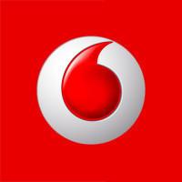 Za dobití platební kartou Vodafone přidá 10 % kreditu zdarma