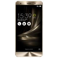 Asus představuje smartphony ZenFone 3 pro český trh. Nejlépe vybavený model nabídne Snapdragon 821 a 6 GB RAM