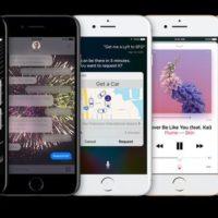 O2 spouští předprodej nových telefonů iPhone 7 a 7 Plus