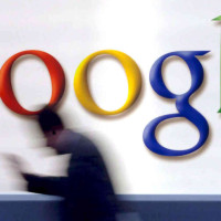 Za prolomení zabezpečení Nexusu 6P nabízí Google miliony