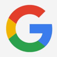 Google představí příští týden Andromedu a telefony Pixel