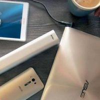 Asus ZenPower Max: Powerbanka s rekordní kapacitou 28 600 mAh
