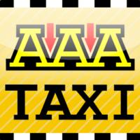 Aplikace AAA Taxi zajistí rychlé a spolehlivé cestování po Praze