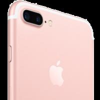 Žádné překvapení. Zájem o nové iPhony 7 v ČR byl vysoký
