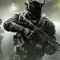 Nový trailer na Call of Duty: Infinite Warfare odhaluje příběh