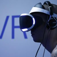 Virtuální realita PlayStation VR dorazí přesně za 14 dní