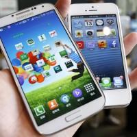Analytici: Růst dodávek smartphonů letos výrazně zpomalí