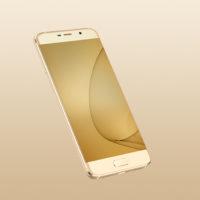 Elephone S7: designová kopie Samsungu v předprodeji