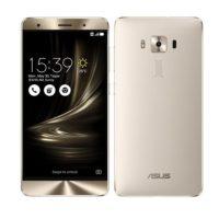 Na českém trhu se začal prodávat Asus ZenFone 3