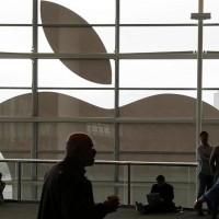 Nejcennější značkou světa zůstává americký Apple