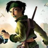 Adventura Beyond Good & Evil bude další hrou od Ubisoftu zdarma