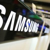 Samsung v rámci předvánočního bonusu naděluje tablet Tab A v hodnotě 3 999 Kč