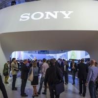 Sony vydává pro Xperie Z3+, Z4 a Z5 nový firmware