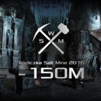 O víkendu se uskuteční česko-polská CS:GO bitva v solném dole
