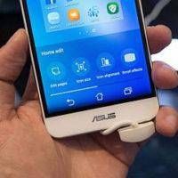 Asus ZenFone 3 Max vstoupil oficiálně do českých obchodů