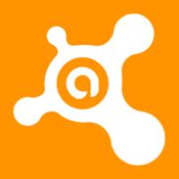 Avast dokončil akvizici konkurenční společnosti AVG Technologies