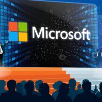 Microsoft bude opět propuštět, o zaměstnaní přijdou tisíce lidí