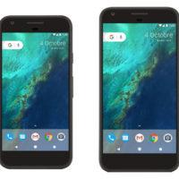 Google představil telefony Pixel a Pixel XL. Zaútočí na ty nejlepší