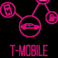 T-Mobile hackathon zaměřený na svět aut startuje v prosinci v Praze