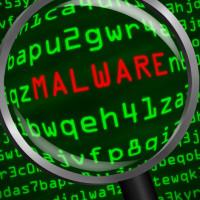 Průzkum odhalil v průběhu srpna nárůst ransomwaru