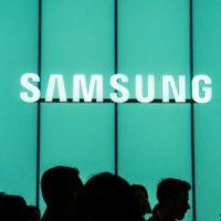 Samsungu Galaxy Note 9 v měděném provedení to náramně sluší