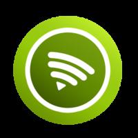 Česká aplikace Wifi Analyzer slaví jeden milion stažení