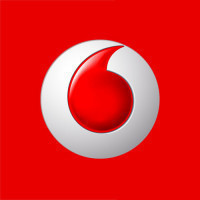 Uživatelé samoobsluhy a aplikace Můj Vodafone mohou vyhrát tarify zdarma nebo mobilní telefony