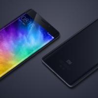 Xiaomi Mi Note 2 se začne prodávat v České republice. Nejnabušenější verze bude stát 16 999 Kč
