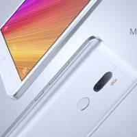Tipy z Číny: je libo Xiaomi Mi5s Plus nebo ZTE Axon Mini se slevou?