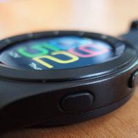 Test dvou levných chytrých hodinek – Hesvit G1 a NO.1 G6