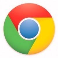 Google Chrome pro Windows se dočká tmavého režimu (Dark Mode)