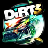 Stáhněte si kompletní edici hry DiRT 3 zdarma