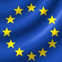 Googlu hrozí velká pokuta. Obvinění Evropské komise i přesto odmítá