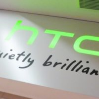 Černý pátek u HTC: Jaké slevy na vás čekají?