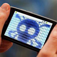 Více než milion účtů Google ohroženo novým malwarem Gooligan