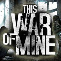 Pro atmosférickou pařbu This War of Mine je dostupná čeština