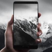 ZUK Edge oficiálně: displej bez rámečků, Snapdragon 821 a Android 7.0