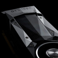 Při koupi grafik GeForce GTX a headsetu HTC Vive dostanete tři VR hry zdarma