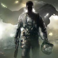 Call of Duty: Infinite Warfare netáhne, má téměř o polovinu horší prodeje než Black Ops 3