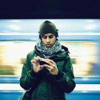 Středoevropani se přihlašují na Facebook sedmkrát denně, tvrdí studie