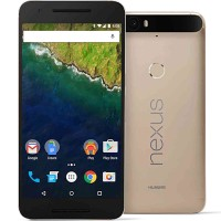 Je nabitý, přesto se Nexus 6P vypne, stěžují si uživatelé