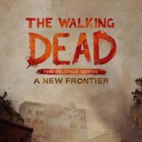 Třetí sezóna zombie trháku Walking Dead vyjde s novým hrdinou