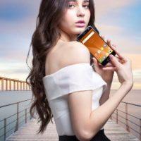První smartphone ZTE s duálním foťákem bude Blade V8
